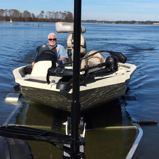 boat-m-pole5